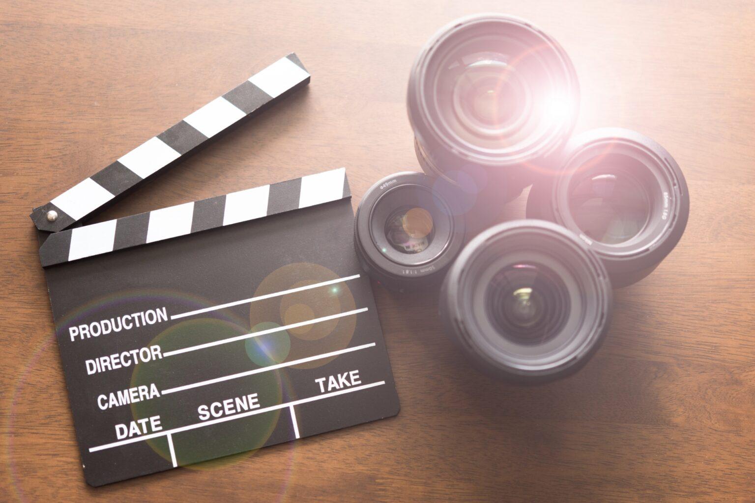 google-free-listings-concept-movie